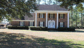 8099 Old Us 74 Highway, Evergreen, NC 28438