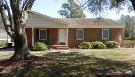 4906 Pleasant Plains Church Road, Whiteville, NC 28472