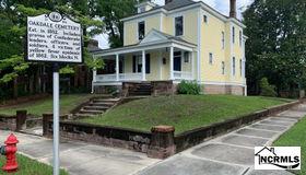 1419 Market Street, Wilmington, NC 28401