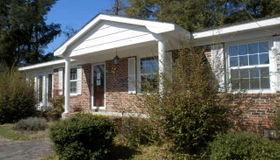558 Elm Street, Fair Bluff, NC 28439