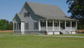 2625 Chauncey Town Road ##r, Lake Waccamaw, NC 28450