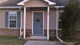1100 Pueblo Drive, Jacksonville, NC 28546