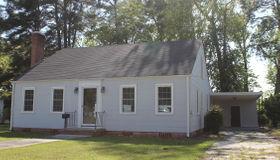 113 N Lee Street, Whiteville, NC 28472