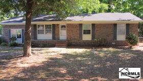 141 Mohican Trail, Wilmington, NC 28409