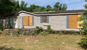 53 Laura Court NE, Winnabow, NC 28479