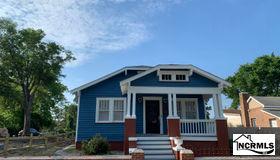 1015 Orange Street, Wilmington, NC 28401