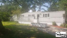 9020 Bonaparte Drive sw, Calabash, NC 28467