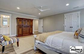 Real estate listing preview #43