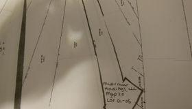 0 Mountain Road #map 20 Lot 1-5, Gilmanton, NH 03837