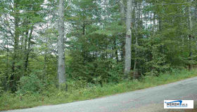 101-0033 Long Shores Drive, Barrington, NH 03825