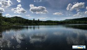 3533 Stinson Lake, Ellsworth, NH 03223
