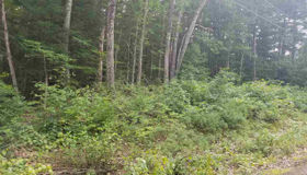 34a Forest Pond Road, New Hampton, NH 03256