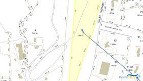 0 Calef, Barrington, NH 03825
