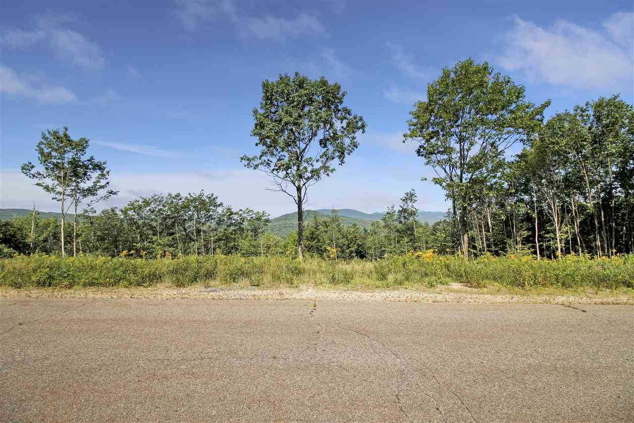 Lot 3 Lilac, Campton, NH 03223 is now new to the market!