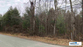 1 Winding Hollow Road, Amherst, NH 03031