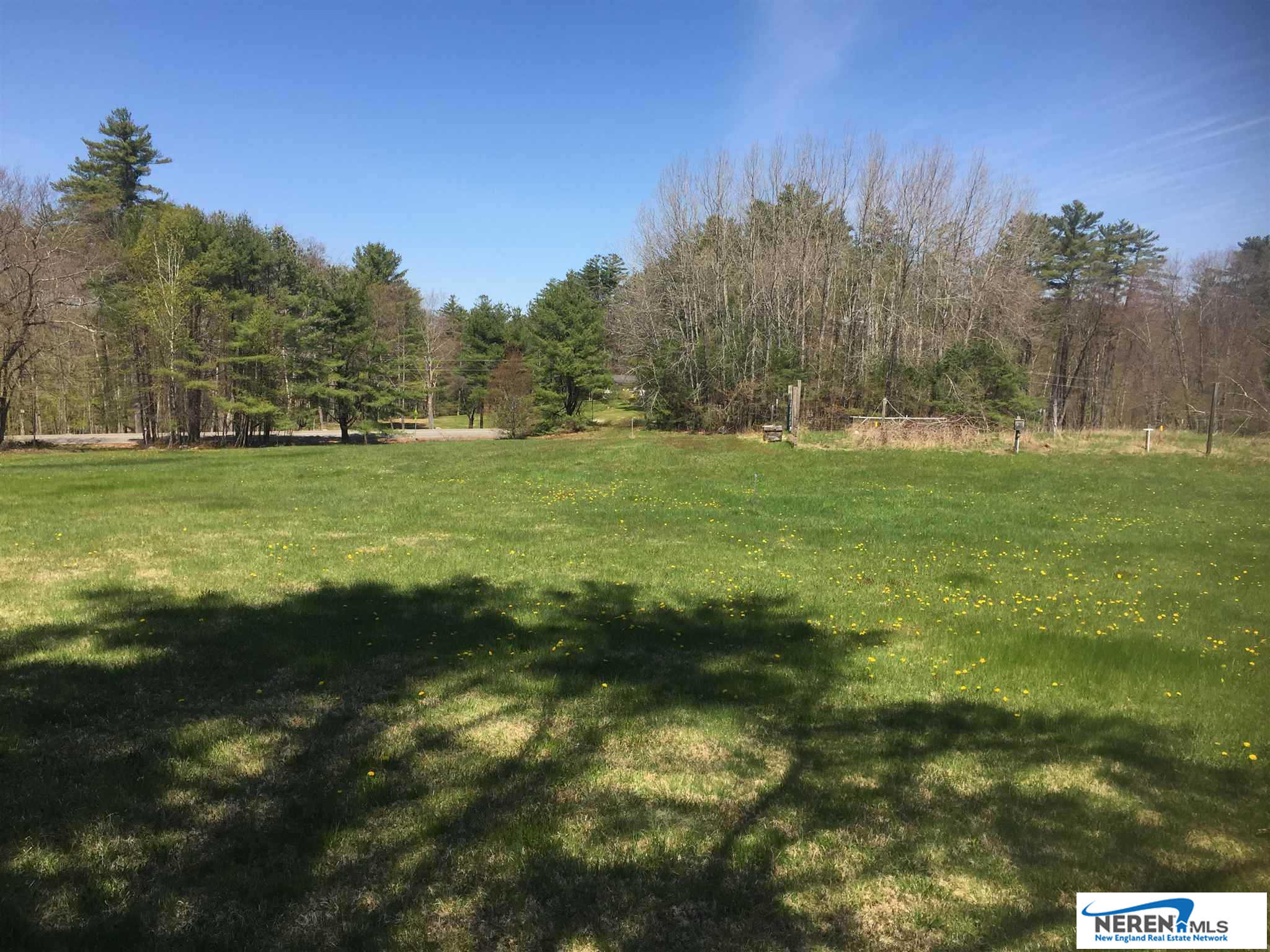 Video Tour  - Lot 1 Powers Road #Lot 1, Meredith, NH 03253