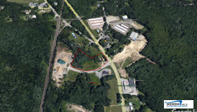 65 Newmarket Road, Newfields, NH 03856