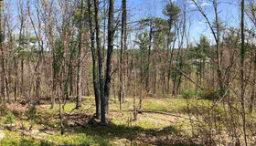 Lot 56-52-1 Federal Hill Road #56-52-1, Milford, NH 03055