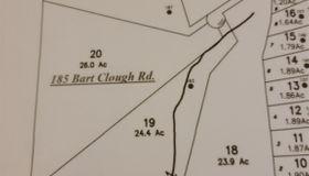 185 Bart Clough Road, Weare, NH 03281