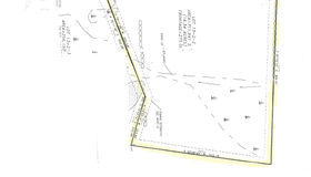 Route 119, Rindge, NH 03461