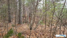 2 Village Corner Road #2, Wolfeboro, NH 03894