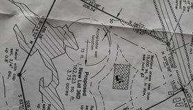 D Elijah Beede Road #d, Sandwich, NH 03227