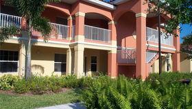 15998 Mandolin Bay Dr #203, Fort Myers, FL 33908