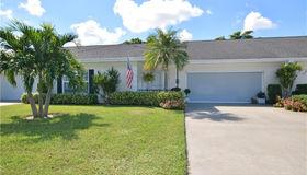 1314 Medinah Dr, Fort Myers, FL 33919