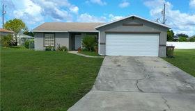 4110 sw 8th Pl, Cape Coral, FL 33914