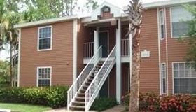 1376 Wildwood Lakes Blvd #6-6, Naples, FL 34104