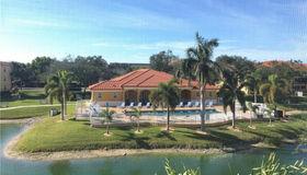 4127 Residence Dr #407, Fort Myers, FL 33901