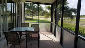 1229 N Brandywine Cir, Fort Myers, FL 33919