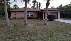 2502 E 5th St, Lehigh Acres, FL 33936