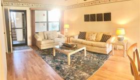 13276 White Marsh Ln #3511, Fort Myers, FL 33912