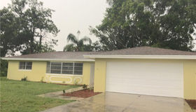 1686 S Hermitage Rd, Fort Myers, FL 33919