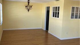 6777 Winkler Rd #271, Fort Myers, FL 33919