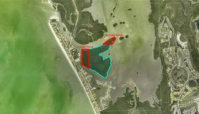 Battista Island, Bonita Springs, FL 34134