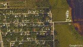 3629 Tropical Point Dr, St. James City, FL 33956