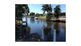 4425 N Gulf Cir, North Fort Myers, FL 33903
