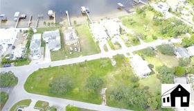Lot 8 San Carlos Dr, Fort Myers Beach, FL 33931
