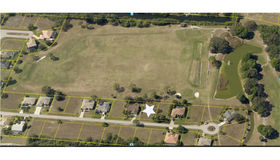 1538 nw 26th Pl, Cape Coral, FL 33993