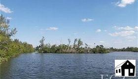 Bokeelia, FL 33922