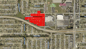 2525 sw 3rd Ave, Cape Coral, FL 33914