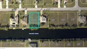 2712 nw 4th St, Cape Coral, FL 33993