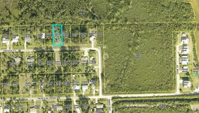 3518 Papaya St, St. James City, FL 33956