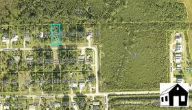 3518 Papaya St, St. James City, FL 33956