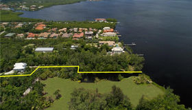 15500 Cook Rd nw, Fort Myers, FL 33908