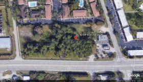 800 Pondella Rd, North Fort Myers, FL 33903