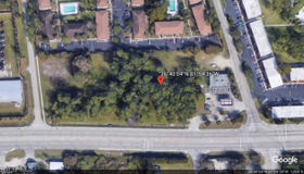 800 Pondella Rd, North Fort Myers, FL 33903