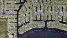 5326 Bayshore Ave, Cape Coral, FL 33904